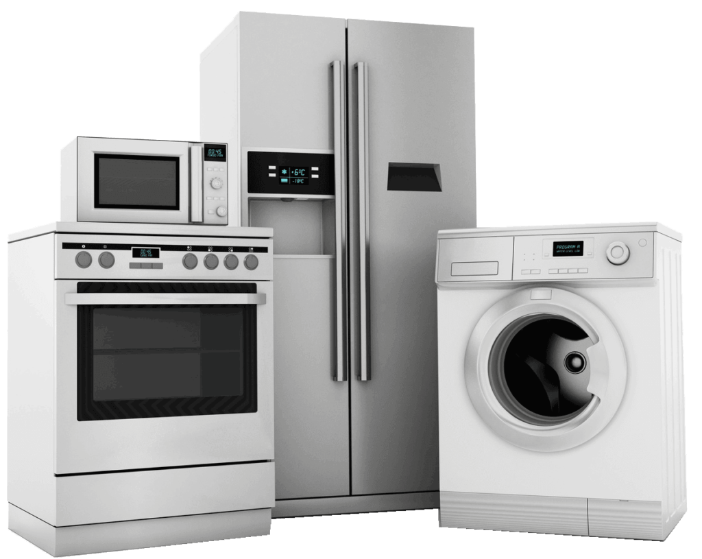 About Us Appliance Repair Pasadena