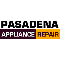 Pasadena Appliance Repair